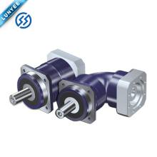 90 degree bevel automatic gearbox tools for single-phase motor