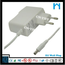power adaptor safety mark 9V 1A/power dc ac adapter 9V 1A/power line adapter