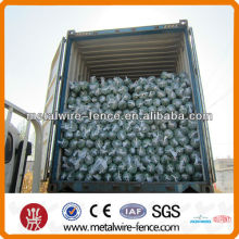 Floriculture Shade Netting For Construction Use