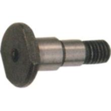 Acessórios para máquina de costura de bordar (QS-H37-05)