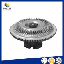 Système de refroidissement automatique OEM Car Fan Clutch Wholesalers