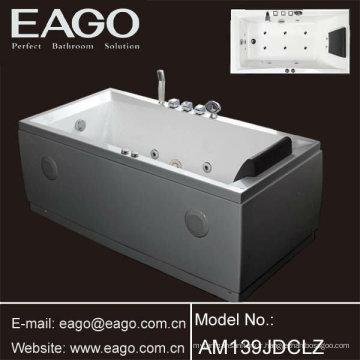 Bain tourbillon acrylique Baignoires de massage / Baignoires (AM139JDCLZ)