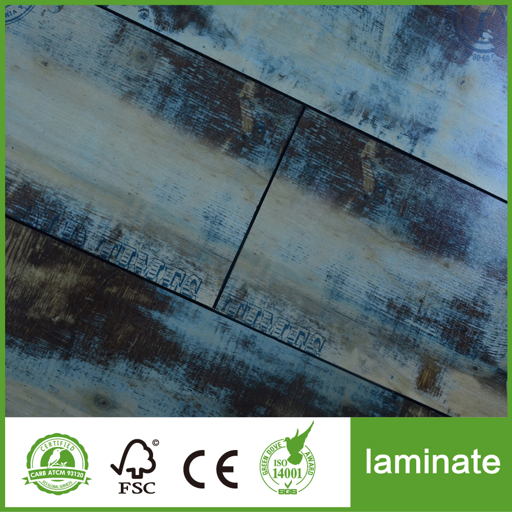 Laminate Flooring Deals