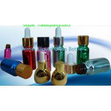 child proof rubber nipple cap ELIQUID empty glass bottle=top quality ISO8317 eliquid bottle manufactuer since 2003