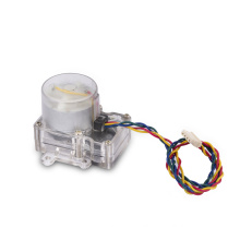 3v dc Motor for water meter and Valve waterproof