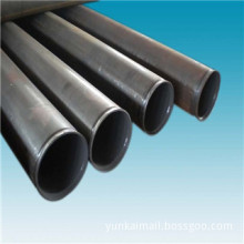 Electricity Sleeve Composite Pipe