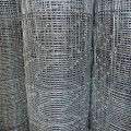 Hot Dipped Galvanized Live Stock Field Fence