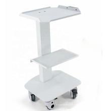 pliable chariot pour unité dentaire mobile pour hôpital pliable chariot pour unité dentaire mobile pour hôpital