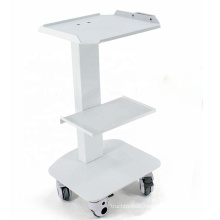 collapsible Mobile dental unit trolley cart for hospital collapsible Mobile dental unit trolley cart for hospital