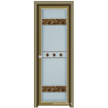 Aluminiumlegierungs-Tür (AA-L009)