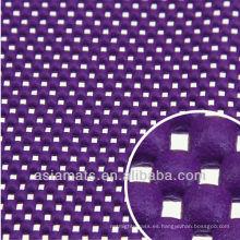 Multi propósito antideslizante Grip Mat