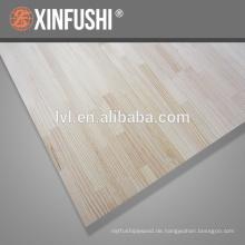 Chile Pine Fingergelenk Board