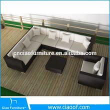 China-Lieferant-einzigartiges Designhotel-Aufenthaltsraum-Möbel