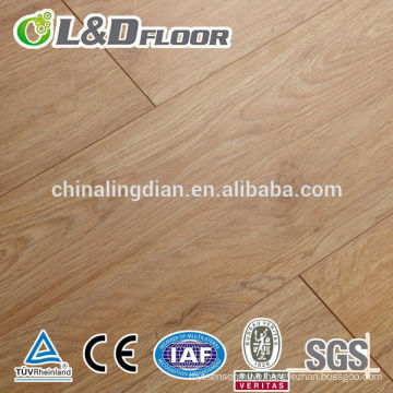 Water Proof LVT LVP PVC Vinyl Plank Flooring