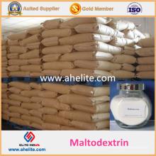 Maltodextrine Poudre Maltodextrine De 10-12