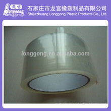 HOT SALE!POPULAR AT HOME AND ABROAD BOPP ADHESIVE TAPE
