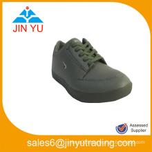 2014 Hot Sale Men Sport Shoes