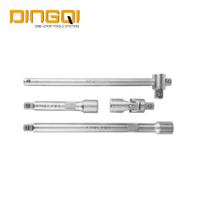 """DingQi Multi Function 1/2"""" Socket Wrench Set Tools"""