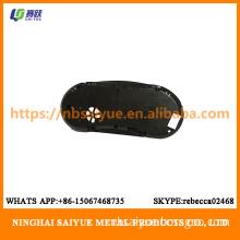 Auto spare parts mould