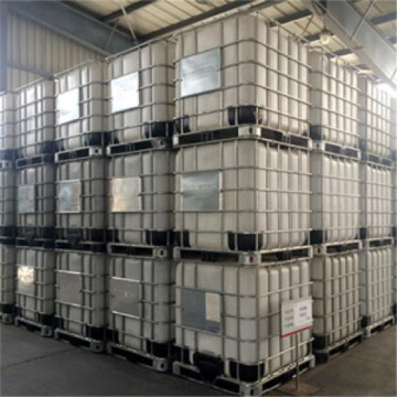 Dioctyl phthalate กับ CAS117-81-7