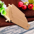 Eco-Friendly Gifts Recycled Paper Bottle Neck Hang Tag