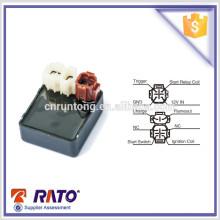 Fábrica chinesa de produtos de qualidade superior 12v moto cdi unidade