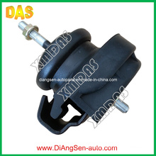 Auto Spare Rubber Parts Engine Motor Mounting (12361-31100)