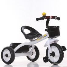 2016 Heißer Verkaufs-Großhandelskind-Baby-Dreiräder (LY-W-0128)