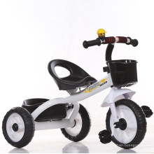 2016 Hot Sale Wholesale Children Baby Tricycle (LY-W-0128)