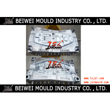 High Quality Motorcycle Plastic Mudguard Mould