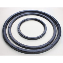 J Type Fab Oil Seal