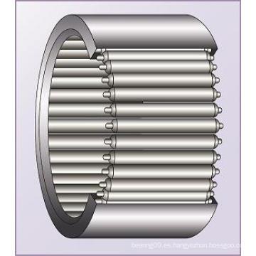 Cojinete de rodillo de aguja de Copa Dibujado Sce87