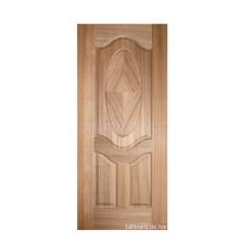 Weiße Grundierung Tür Skins mit günstigen Preis
