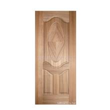 Белая дверь Праймера Скины с благоприятным ценой