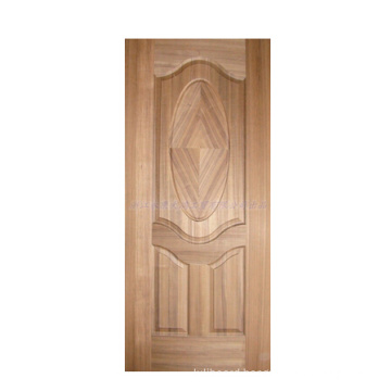 White Primer Door Skins with Favorable Price