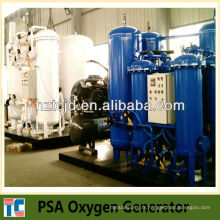 Générateur industriel d'oxygène TCO-12P