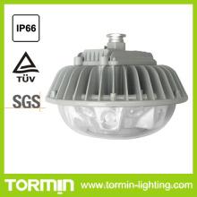 LED de inundación del no-deslumbramiento del LED de 25W a 60W LED CE RoHS Approved del no-deslumbramiento