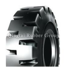 Bias Giant OTR Tyre L5