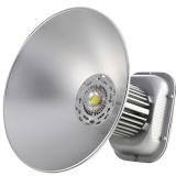 LED Factory Warehouse Light (Hz-GKD100WA)