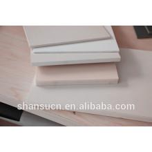 CELUKA BOARD 4*8' PVC BOARD, PVC Crust Foam Board