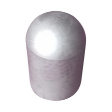 Button Blanks of Cemented Carbide for Mining Industry