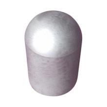 Placas em botão de carboneto cimentado para a indústria de mineração