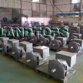 11kva Three Phase Brushless Alternator Stamford for Sale