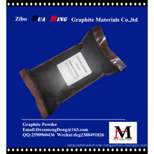 Factory sale graphite powder best sale in China