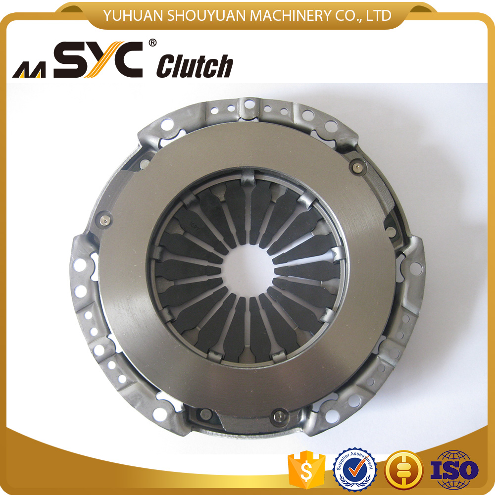 Clutch Kit for Chery Fulwin2