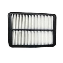 Ensemble de cartouche de filtre à air Haval 1109101-K08-A1