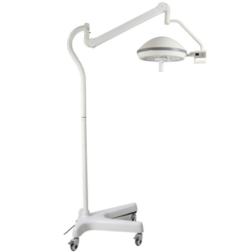 Surgical+Light+for+Operating+Room