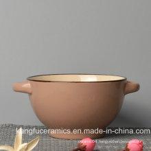 Professional Ceramic Starbucks Mug Supplier