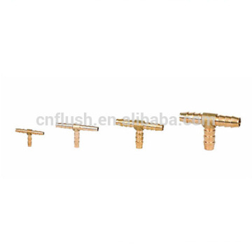 Rich experience High quality hot sale 3 way pipe fitting