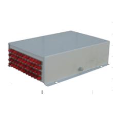 48 Core FC Fiber Optic Terminal Box